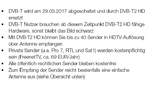 German DVB-T2.png