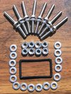 C Band O ring and Nut + Bolt Kit ..JPG