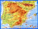 spain-mountain-map.jpg